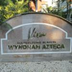 Photo of Viva Wyndham Azteca