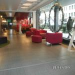 Photo of Hotel BLOOM!