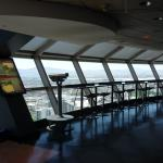 Foto di Stratosphere Hotel, Casino and Tower
