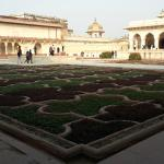 India Agra Travels Day Tours Foto