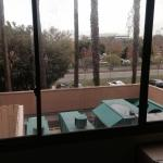 Courtyard by Marriott Cypress Anaheim/Orange County照片
