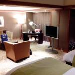 Foto Grand InterContinental Seoul Parnas