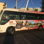 See Adelaide - Day Tours