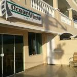 Photo of Ocean View Hotel