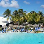 Photo of Melia Cayo Coco