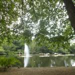 Photo of St. James's Park
