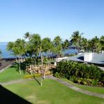 Foto de The Fairmont Orchid, Hawaii