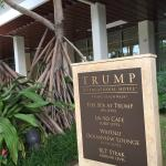 Photo of Trump International Hotel Waikiki Beach Walk