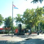 Photo of Calle Ocho
