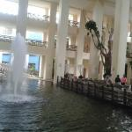 Foto di Occidental Grand Xcaret & Royal Club