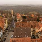 Foto de Rothenburg Town Hall (Rathaus)