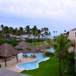 Photo de Breathless Punta Cana Resort & Spa