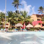 Photo of Caribe Club Princess Beach Resort & Spa