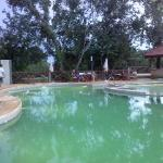 Photo of Village Cataratas Hotel