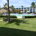 Photo of Playa Blanca Hotel & Resort