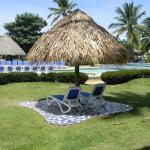 Playa Blanca Hotel & Resort Foto