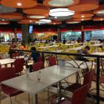 Now Zone food court (1)