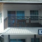 El Limbo on the Sea Hotel resmi