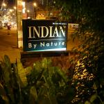 Photo of Indian By Nature