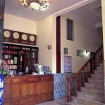 Thanh Thuy's Guest House and Hotelの写真