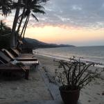 Photo de Koh Samui Resort