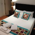 Ribeira Tejo Boutique Guesthouse Foto