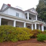Foto de Veranda Bed & Breakfast Inn