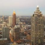 Photo of The Westin Peachtree Plaza