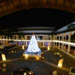 Photo de Grand Sunset Princess All Suites Resort & Spa