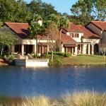 Photo de Villas of Grand Cypress