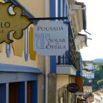 Photo of Pousada Solar da Opera