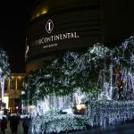 Photo of InterContinental Bangkok