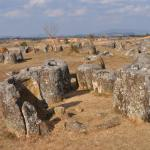 Foto di Vansana Plain Of Jars Hotel