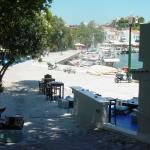 Nostos Village Hotel and Bungalows Foto