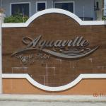 Photo of Hotel Aquaville