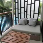 Photo of Holiday Inn Phuket Mai Khao Beach Resort