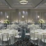 Grand Hyatt Atlanta Grand Ballroom