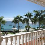 Luxury Bahia Principe Cayo Levantado Don Pablo Collection照片