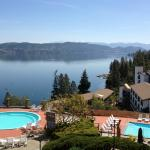 Photo de Lake Okanagan Resort