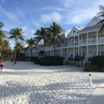 Tranquility Bay Beach House Resort Foto