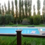 Foto Podere dell'Arco Country Charme