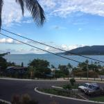 Bild från Waterview Airlie Beach