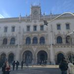 Photo of Lisbon Destination Hostel