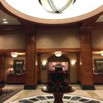 Foto de Hampton Inn & Suites Boise Spectrum