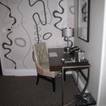 Foto de The Lexington New York City - an Autograph Collection Hotel