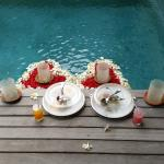 Foto de Berry Amour Romantic Villas