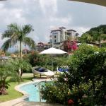 Sandals LaSource Grenada Resort and Spa resmi