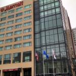 ภาพถ่ายของ Rochester Marriott Mayo Clinic Area