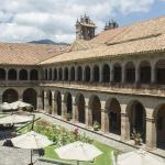 Photo of Centro Historico de Cusco