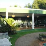 Photo of Marben Manor Guest House